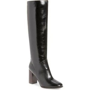 NWOB Jeffrey Campbell Bridle boots